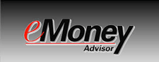 emoney_logo