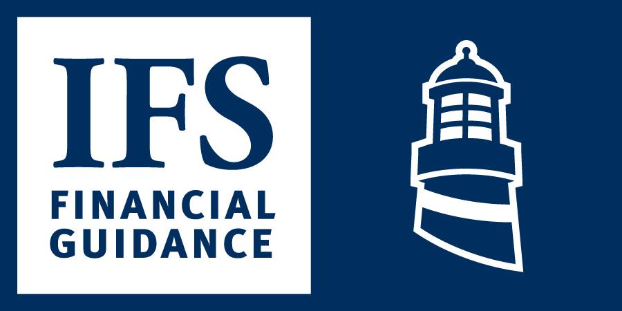 IFS Invest